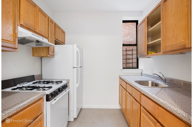 2 Bedrooms, Central Harlem Rental in NYC for $2,164 - Photo 1
