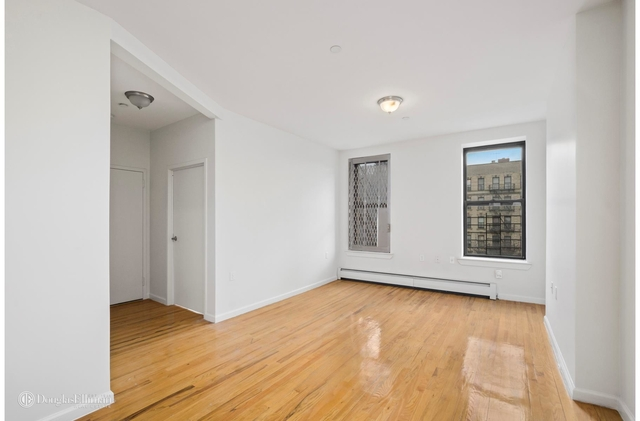 2 Bedrooms, Central Harlem Rental in NYC for $2,164 - Photo 2