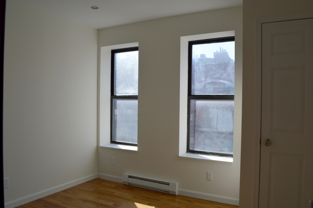 Room, Central Harlem Rental in NYC for $1,450 - Photo 2