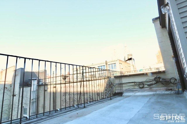 1 Bedroom, Upper West Side Rental in NYC for $3,400 - Photo 1