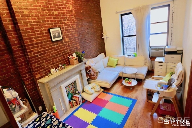 1 Bedroom, Upper West Side Rental in NYC for $3,400 - Photo 2