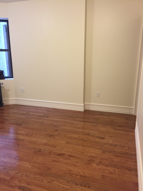 2 Bedrooms, Boerum Hill Rental in NYC for $2,995 - Photo 2