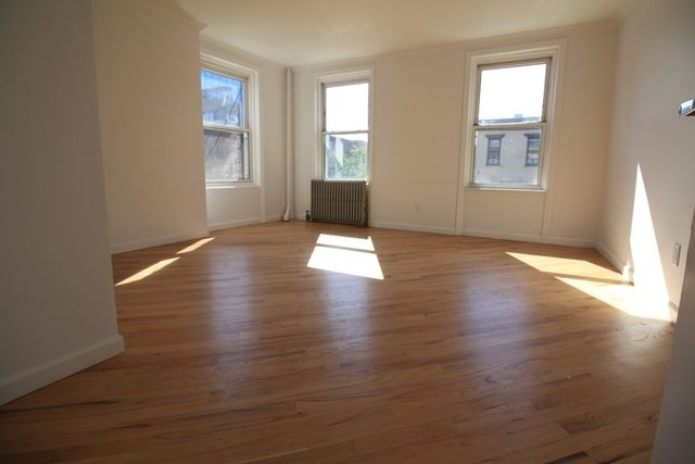 2 Bedrooms, Boerum Hill Rental in NYC for $2,750 - Photo 1