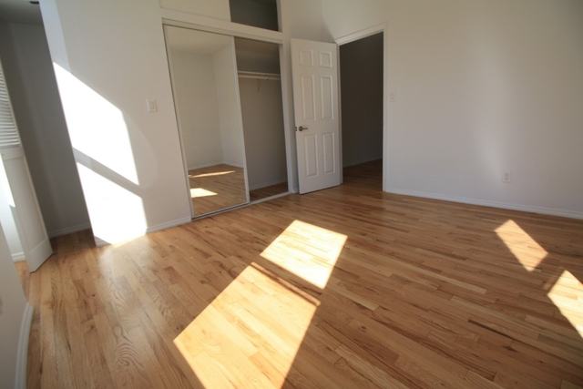 2 Bedrooms, Boerum Hill Rental in NYC for $2,750 - Photo 2