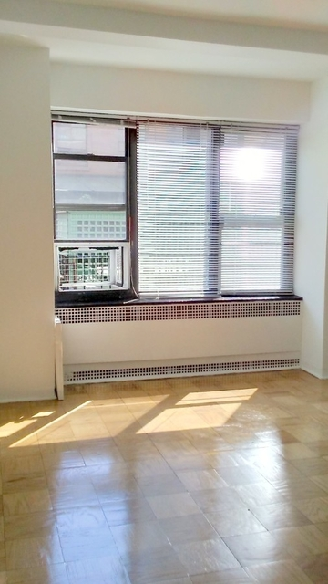 3 Bedrooms, Murray Hill Rental in NYC for $4,775 - Photo 1