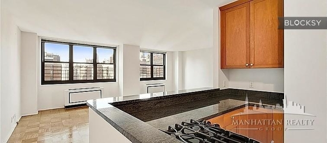 2 Bedrooms, Upper East Side Rental in NYC for $3,345 - Photo 1