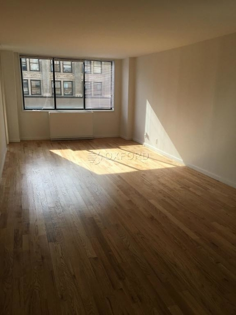 3 Bedrooms, Greenwich Village Rental in NYC for $6,000 - Photo 1