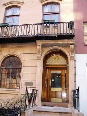1 Bedroom, Greenwich Village Rental in NYC for $7,595 - Photo 2