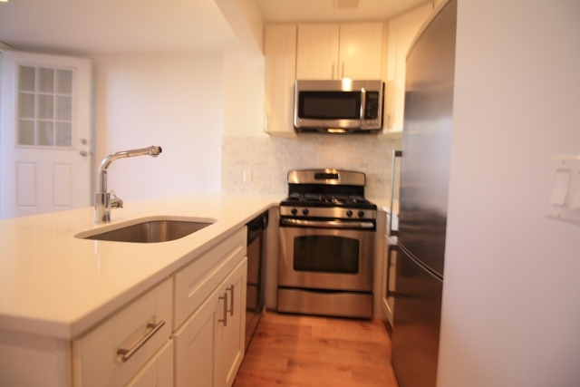3 Bedrooms, Boerum Hill Rental in NYC for $4,299 - Photo 2