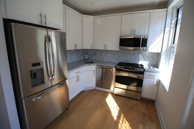 3 Bedrooms, Boerum Hill Rental in NYC for $4,299 - Photo 1