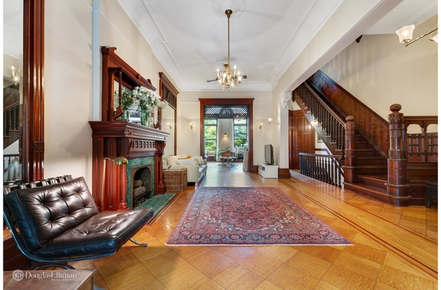 5 Bedrooms, Prospect Heights Rental in NYC for $9,500 - Photo 1