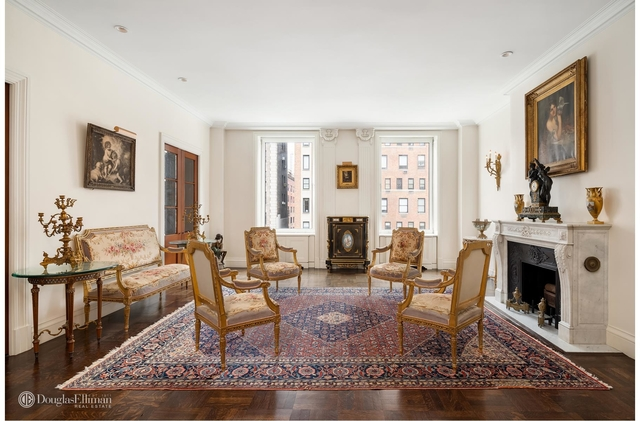 4 Bedrooms, Carnegie Hill Rental In NYC For $25,000   Photo 1 ...