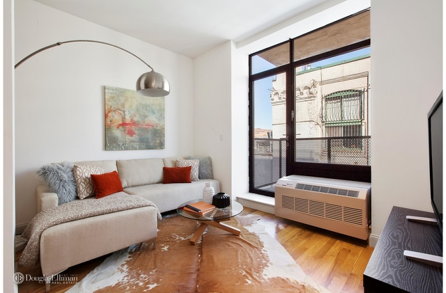 2 Bedrooms, Carroll Gardens Rental in NYC for $4,583 - Photo 1