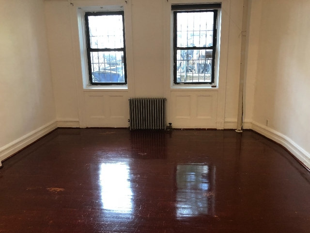 2 Bedrooms, Washington Heights Rental in NYC for $2,000 - Photo 2