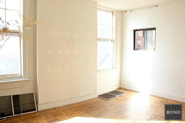 1 Bedroom, Lenox Hill Rental in NYC for $2,275 - Photo 1