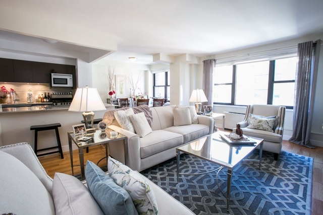 Studio, Rose Hill Rental in NYC for $2,979 - Photo 1
