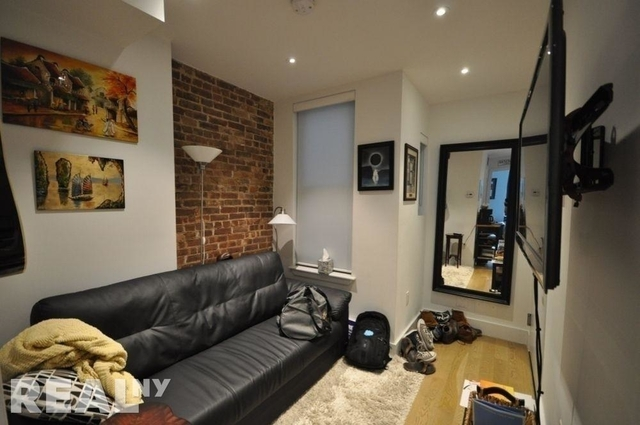 1 Bedroom, Bowery Rental in NYC for $2,383 - Photo 1