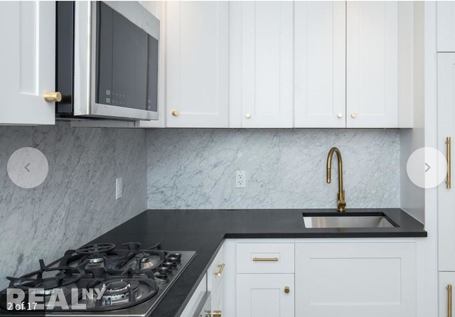 1 Bedroom, Two Bridges Rental in NYC for $3,621 - Photo 2