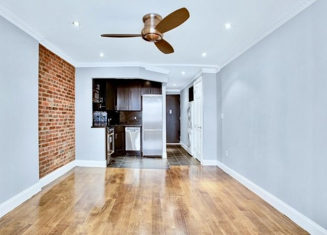 1 Bedroom, Rose Hill Rental in NYC for $2,790 - Photo 1