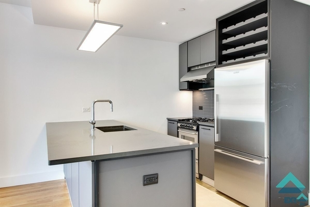 2 Bedrooms, Crown Heights Rental in NYC for $4,170 - Photo 2