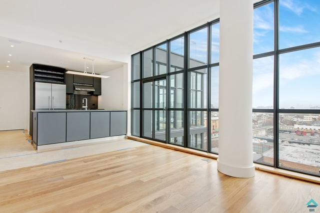 2 Bedrooms, Crown Heights Rental in NYC for $4,170 - Photo 1
