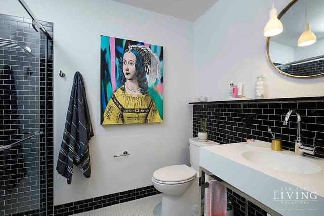 2 Bedrooms, Stapleton Rental in NYC for $3,025 - Photo 2