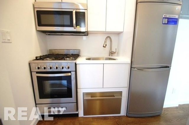 2 Bedrooms, Cooperative Village Rental in NYC for $3,098 - Photo 1