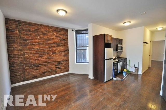 2 Bedrooms, Cooperative Village Rental in NYC for $3,483 - Photo 1