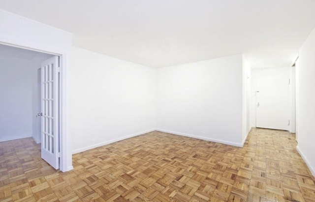 1 Bedroom, Yorkville Rental in NYC for $3,045 - Photo 2