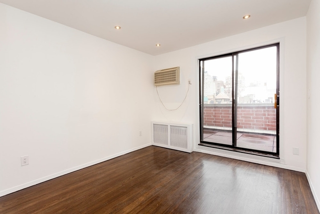 3 Bedrooms, Yorkville Rental in NYC for $4,761 - Photo 2