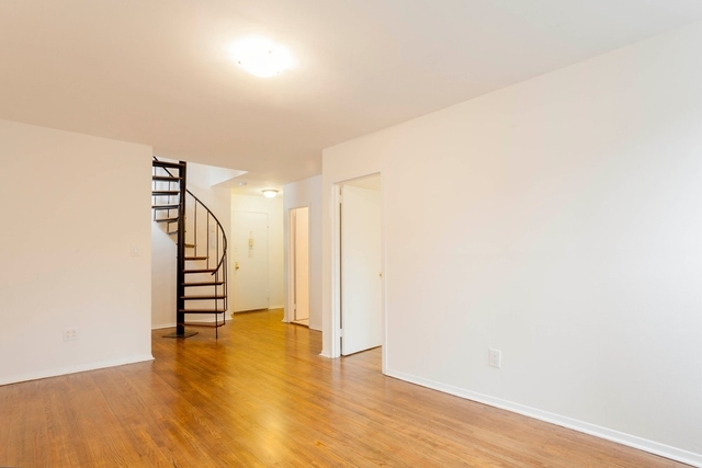 3 Bedrooms, Yorkville Rental in NYC for $4,761 - Photo 1