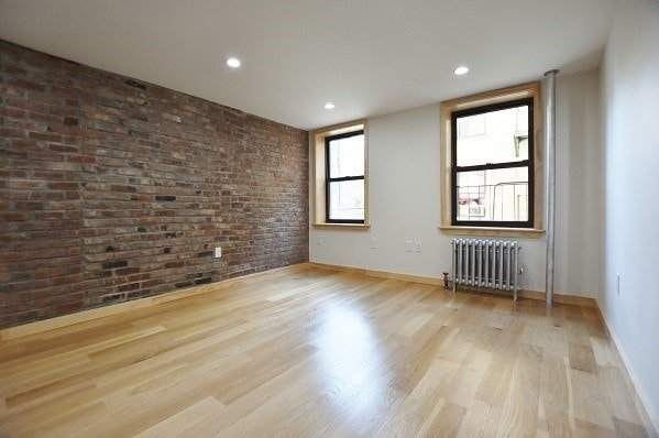 Studio, Chinatown Rental in NYC for $1,950 - Photo 2