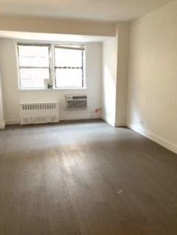 Studio, Gramercy Park Rental in NYC for $2,095 - Photo 1
