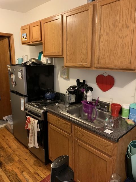 Studio, East Village Rental in NYC for $2,199 - Photo 2