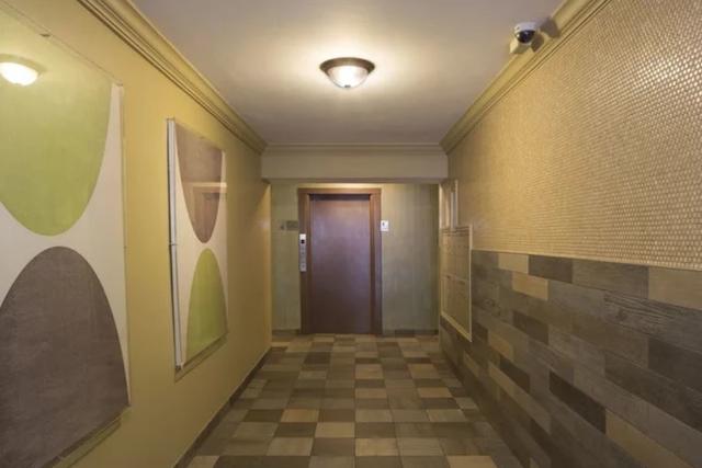 Studio, Gramercy Park Rental in NYC for $2,095 - Photo 2