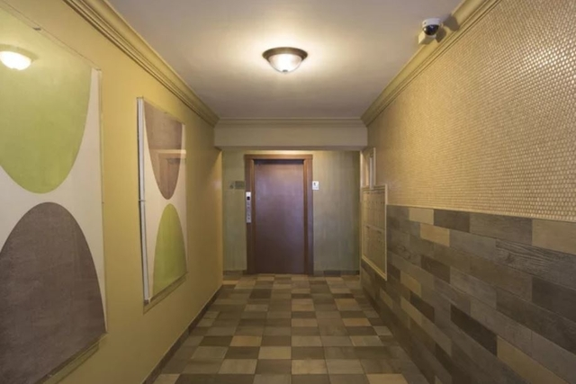 Studio, Gramercy Park Rental in NYC for $2,095 - Photo 2