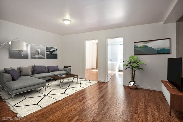 4 Bedrooms, Rose Hill Rental in NYC for $7,150 - Photo 2