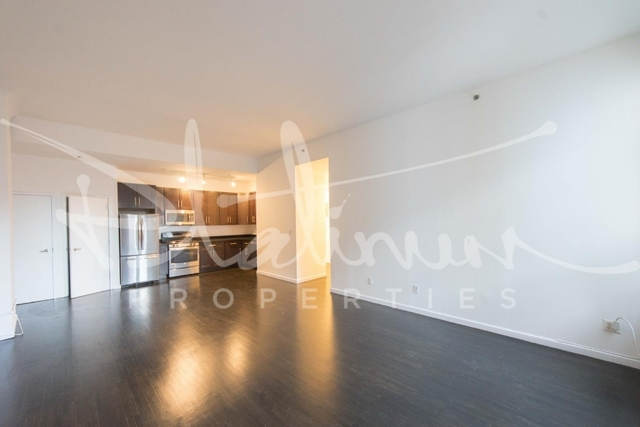 5 Bedrooms, Financial District Rental in NYC for $7,380 - Photo 2