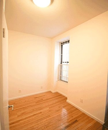 2 Bedrooms, Greenwich Village Rental in NYC for $2,850 - Photo 2