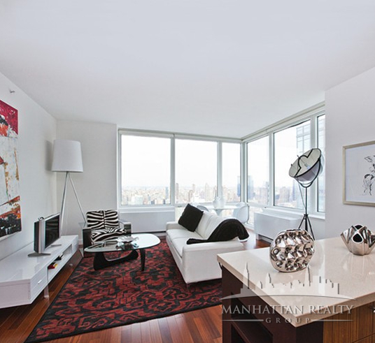 Apartments To Rent Nyc: Midtown Manhattan Apartments For Rent, Including No Fee