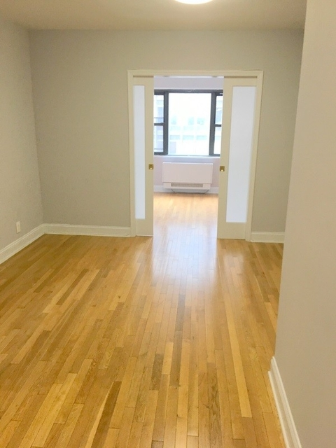 2 Bedrooms, Turtle Bay Rental in NYC for $4,595 - Photo 1
