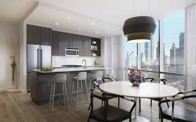 ... Murray Hill Rental In NYC For $4,795   Photo 2