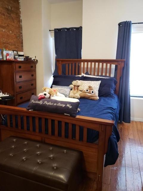2 Bedrooms, Gowanus Rental in NYC for $2,400 - Photo 2