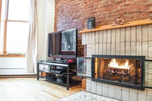 1 Bedroom, South Slope Rental in NYC for $2,700 - Photo 1