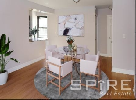3 Bedrooms, Turtle Bay Rental in NYC for $5,150 - Photo 2