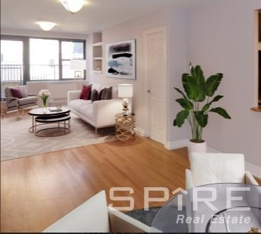 3 Bedrooms, Turtle Bay Rental in NYC for $5,150 - Photo 1