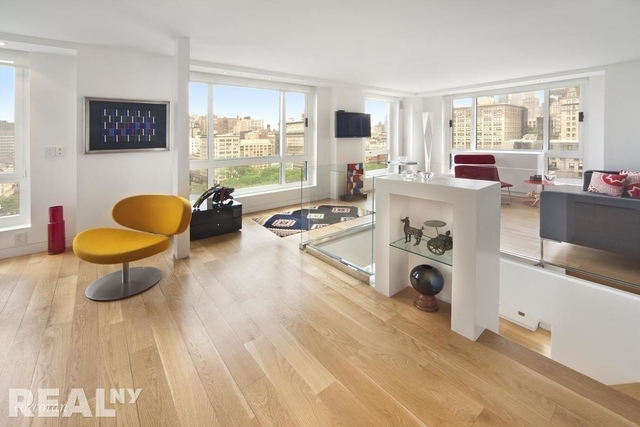 3 Bedrooms, Gramercy Park Rental in NYC for $9,900 - Photo 1