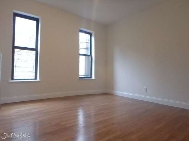 3 Bedrooms, Washington Heights Rental in NYC for $2,750 - Photo 2
