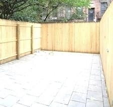 3 Bedrooms, Little Italy Rental in NYC for $5,200 - Photo 1