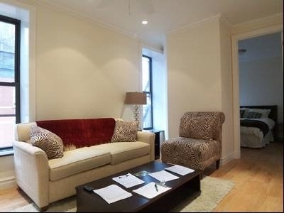 3 Bedrooms, East Village Rental in NYC for $5,695 - Photo 1